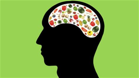 Tips to maintain a healthy brain essay