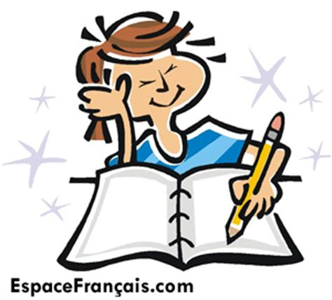How To Write Good English Compositions And Essays HubPages