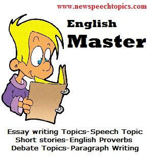 Phrases for english essay writing nice - Father of Cents