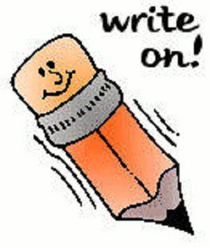 Nice Essays - Education - 4 Photos Facebook